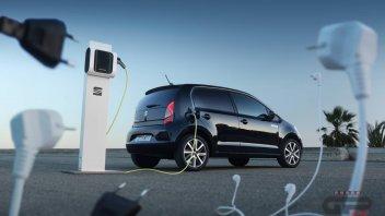 Auto - News: L'elettrificazione dell'auto è davvero il futuro? Seconda parte