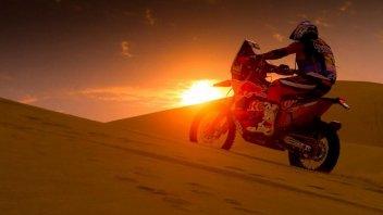 Dakar: Dakar 2020: ecco come seguirla in tv su Mediaset ed Eurosport
