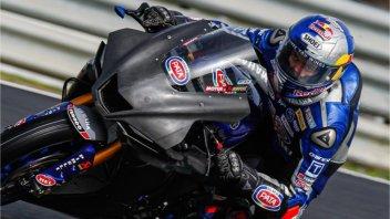 SBK: Assalto Mondiale: Razgatlioglu e la Yamaha non possono più nascondersi