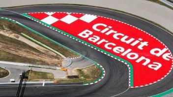 MotoGP: Montmelò di Barcellona rischia la bancarotta, la MotoGP può saltare