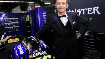 MotoGP: As Valentino Rossi turns 41, his long farewell to MotoGP begins today