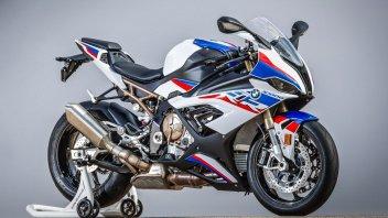 Moto - News: BMW Free2Ride: quando l'usato, ha un valore garantito