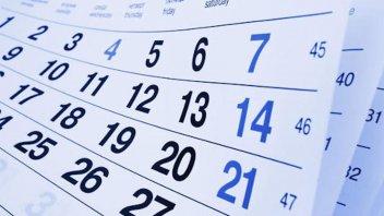 MotoGP: Caos calendari: in F1 salta anche Montecarlo, la MotoGP deve adeguarsi