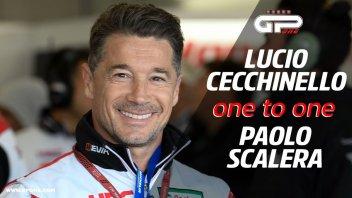 MotoGP: Cecchinello: Stop da Covid19? Non farà ritirare né Rossi né Crutchlow