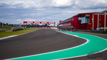 MotoGP: BREAKING NEWS - Coronavirus, Argentina GP postponed till November 22nd