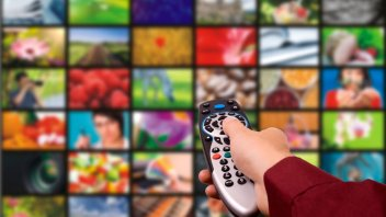 Playtime - Cinema: Sei costretto a casa? Consigli cinematografici in tempi di quarantena