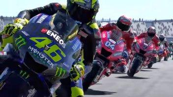 Playtime - Games: MotoGP19: pro e contro del gioco del momento