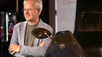 Auto - News: Horacio Pagani racconta in video la sua auto preferita: qual'è la tua?
