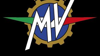 Moto - News: Le case motociclistiche scaldano i motori: MV Agusta pronta alla fase 2