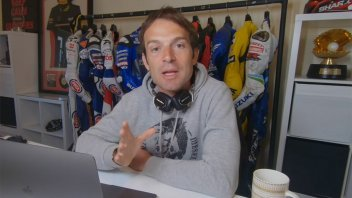 MotoGP: Guintoli coach and telemetry wizard: here's how to go faster