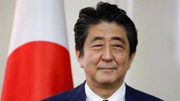 MotoGP: Niente test per le '4 sorelle': il Giappone si ferma per il Covid-19