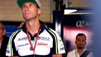 """MotoGP: Xaus: """"Un Mondiale di 13-15 gare sarà una sofferenza per Rossi"""""""
