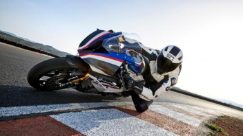 Moto - News: BMW Italia supporterà i piloti con le  S1000RR nei campionati nazionali