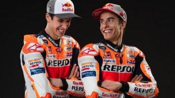 MotoGP: Alex Marquez: Petronas wanted me, but they chose Quartararo