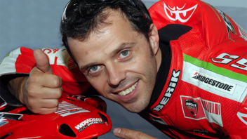 MotoGP: I REMEMBER: When Honda wanted to take Capirossi to court