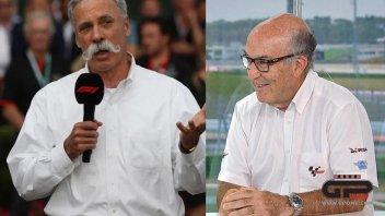 MotoGP: La F.1 azzarda 19 GP mentre Dorna resta prudente sul calendario 2020