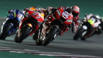 SBK: The End of the Dream: why MotoGP and SBK can never coexist