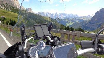 Moto - News: Trentino Alto-Adige e motociclisti. Perché non siamo più i benvenuti?