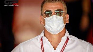 """MotoGP: Beirer: """"Il segreto: la moto è migliorata, i piloti sono di buon umore"""""""