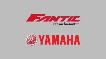 Moto - News: Fantic Motor: da Yamaha acquista Motori Minarelli, che torna a parlare italiano