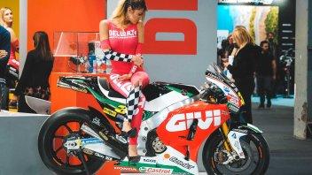 Moto - News: Motor Bike Expo fissa le nuove date: dal 2 al 5 Aprile 2021