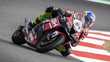 SBK: Black Friday allungato: la Kawasaki di Razgatlioglu a 50 mila euro!
