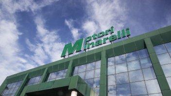 Moto - News: Motori Minarelli e Fantic Motor: si è chiuso l'accordo tra le aziende italiane
