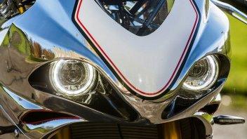 Moto - News: Norton, possibile ritorno al TT nel 2022?