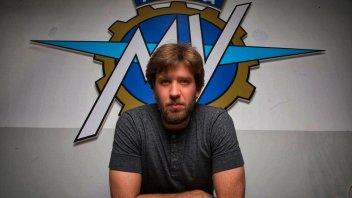 """Moto - News: MV Agusta venduta a KTM? Il CEO Sardarov smentisce: """"Niente di vero"""""""