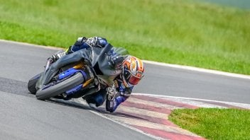 SBK: Odendaal and Evan Bros: so close yet so far in times of COVID-19