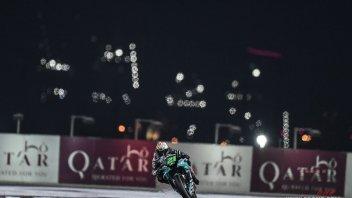 MotoGP: Test MotoGP in Qatar a Losail: gli orari e il programma completo