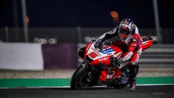 """MotoGP: Zarco: """"Cosa mi è mancato per vincere? Di certo non la potenza"""""""