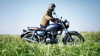 Moto - News: Pasqua in zona rossa: viaggi, spostamenti e gite. Ecco cosa si può fare