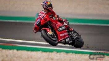 """MotoGP: Miller: """"La penalizzazione a Bagnaia? Quando succede non puoi discutere"""""""