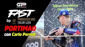 MotoGP: Carlo Pernat: Quartararo e Bagnaia da mondiale, Valentino Rossi rifletti