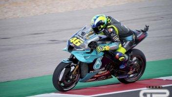 MotoGP: Sveglia Italia!! Mai così male nelle prime gare dal 2013