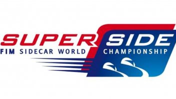 News: Campionato del mondo Sidecar FIM: la prova di apertura a Le Mans a giugno