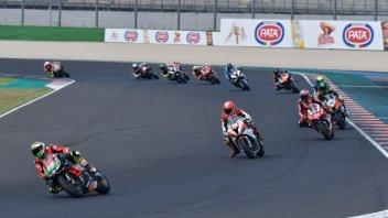 SBK: Ciak si gira! Il CIV Superbike atteso al debutto stagionale al Mugello