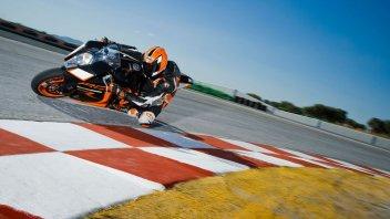 Moto - News: Supersportive: 5 modelli del passato che potrebbero tornare presto