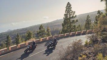 Moto - News: Green pass, come scaricare il certificato per tornare a viaggiare