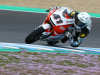 Moto3: Atiratphuvapat hogs the limelight on Thursday in Jerez