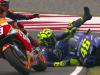 MotoGP: GP di Argentina: gli orari su SKY e TV8