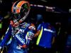 """MotoGP: Rins: """"Domani dovrò stare con le Yamaha. Ho il passo per batterle"""""""