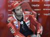 """MotoGP: Petrucci: """"Ho preso 1 secondo al giro. Sono 3° nel mondiale? Non conta"""""""