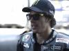 """MotoGP: Morbidelli: """"Rossi incolpevole, Marquez ha calcolato male i tempi"""""""