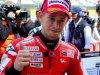 MotoGP: Ducati: 10 cose da sapere sul GP di Aragón