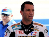 SBK: Mat Mladin accused of sexual assault on a minor in Australia