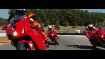 Moto - News: Ducati 999 M.Y. '05