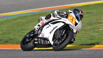 Moto - News: STK 600: Prove libere ad Assen