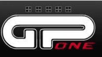 Moto - News: GPone giù: i soliti lamer